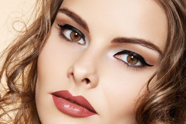 perfekt-makeup