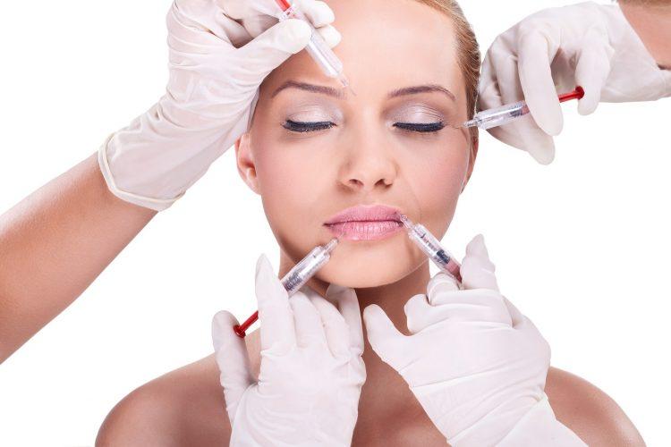 use-botox