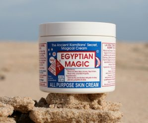 egyptian-magic-cream.jpg